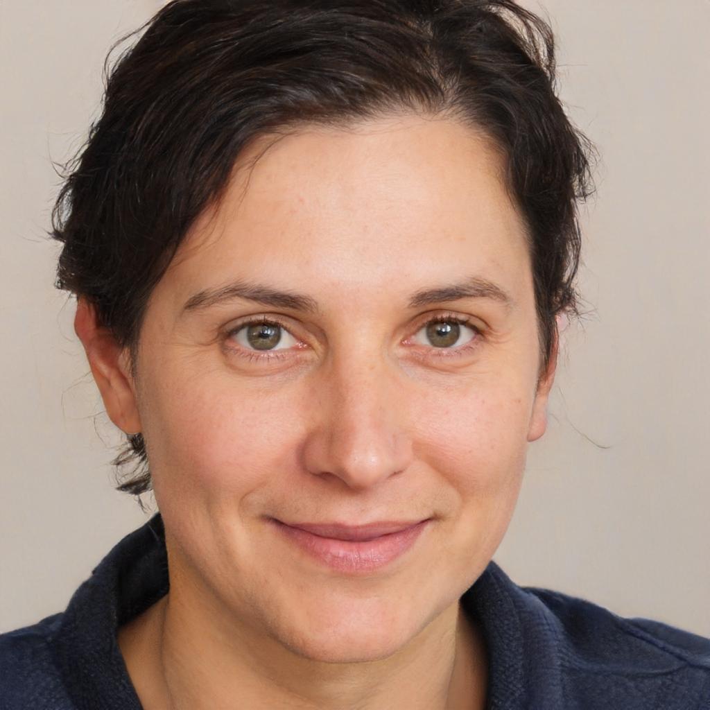 Josephine van JosephineCoffee