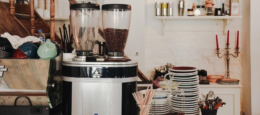 Beste Koffiemolen: Complete aankoopgids